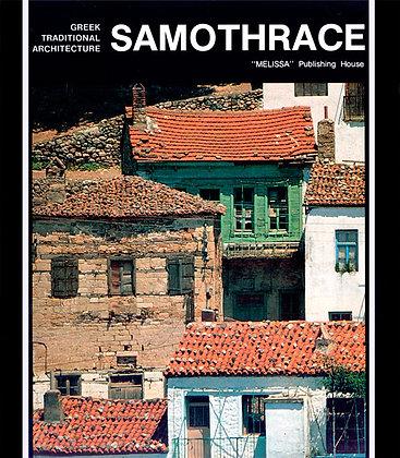 SAMOTHRACE ENG