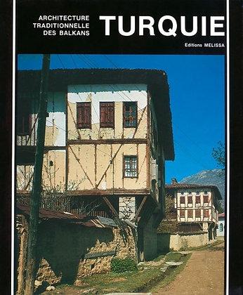 ΤURQUIE  (FRENCH)