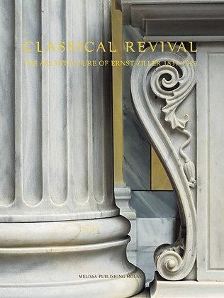 CLASSICAL REVIVAL, ERNST ZILLER 1837-1923 ENG