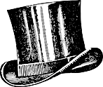 top hat 3.png