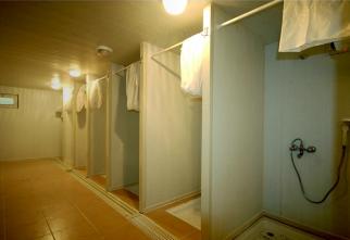 שירותים