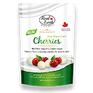 yogurt-cherries.png