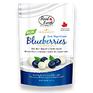 yogurt-blueberries.png