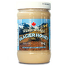 glacier-honey.png