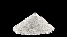 powder-food-stock-photography-white-flou