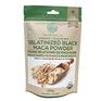 1-Maca_Powder.png