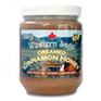 cinnamon-honey.png