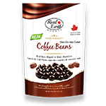 darkchocolatecoated-coffeebeans.png