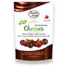 darkchocolatecoated-cherries.png