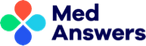 med answers logo.png