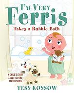Takes-A-Bubble-Bath-Cover.jpeg