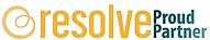 Proud-Partner-logo.webp