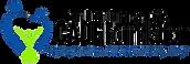 Cade Foundation logo.png