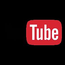 logo-youtube-1024.png