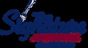 The Signature Logo.webp