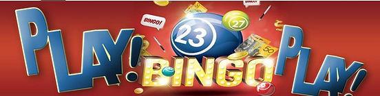 Bingo Poster Heading 75x75.jpg
