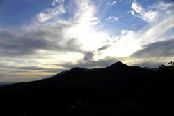 Baviaanskloof Mountain Wilderness