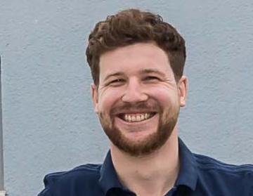 Michael Rascher