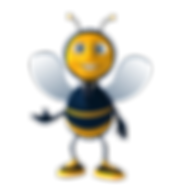 BEE-PRESENTATION-OK.png