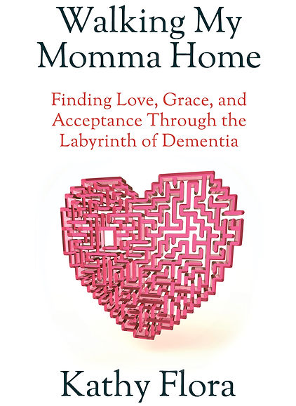 Walking_My_Momma_Home_ebook_cover_V7_081