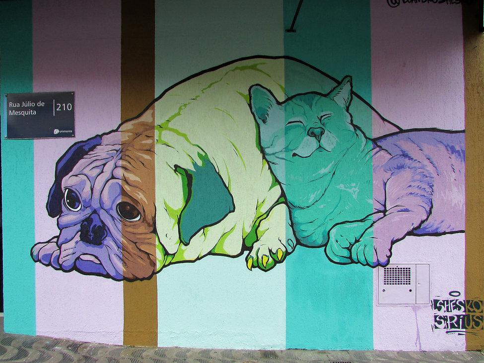shesko-mural-petunimonte20161220_0001.JP