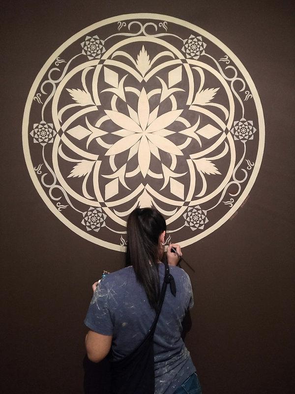 SIRIUS-Mandala.jpg
