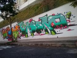 Shesko-BH_MG2