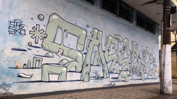 Shesko-letra17