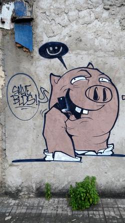 Shesko-Porco