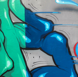Shesko-graffiti2