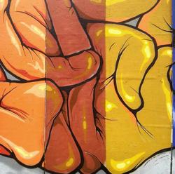 Shesko-graffiti1