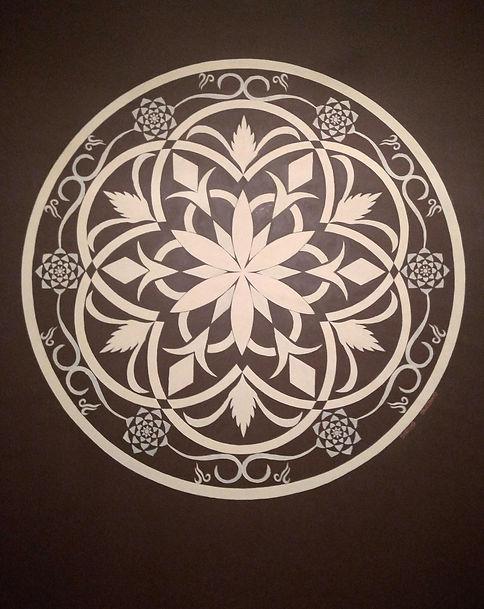 SIRIUS-Mandala1.jpg