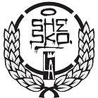 CARIMBO-Shesko.jpg