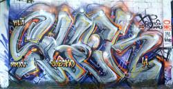 shesko-GraffitiTikinho-Guaruja_montagem