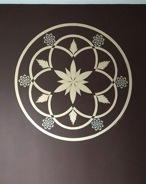 SIRIUS-Mandala2.jpg