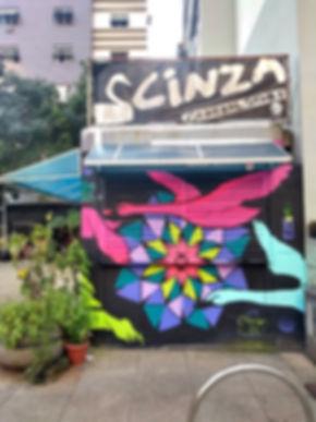 SHESKOeSIRIUS-CinzaBanca2.jpg