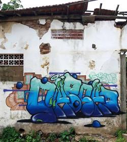 Shesko-letras16_2
