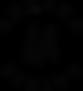 SheskoLASirius_logo.png