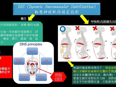 DNS 介紹