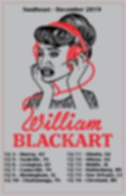 December Tour Announce.png