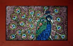 Jo Peacock