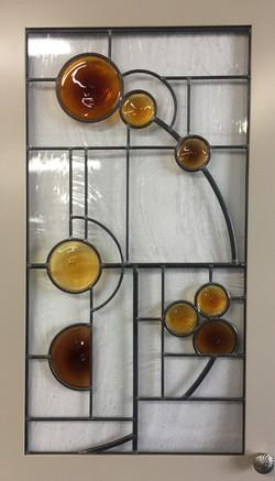 amber rondel 2