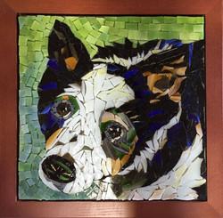 sobe mosaic