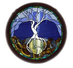 Tree Ball 3