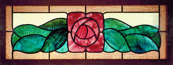 A&C Rose Transom.jpg