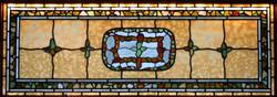 Linkas Seaglass Panel