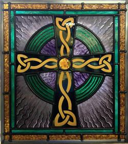 Ordination Cross