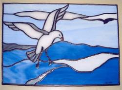 seagullbeginningcopperfoilclass