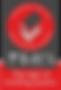fmb-logo%20(1)_edited.png