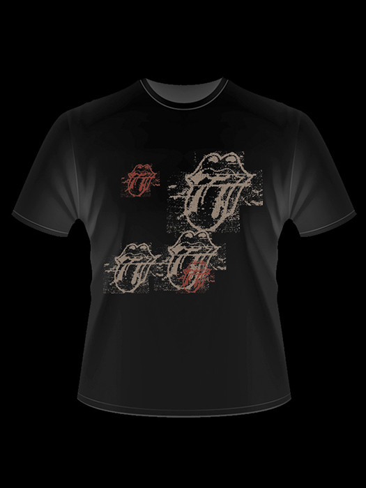 Diseño camiseta.